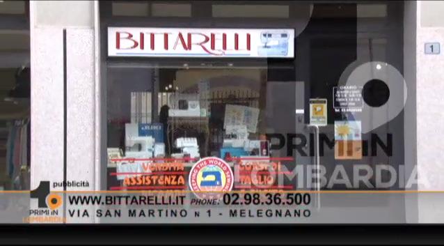 BITTARELLI