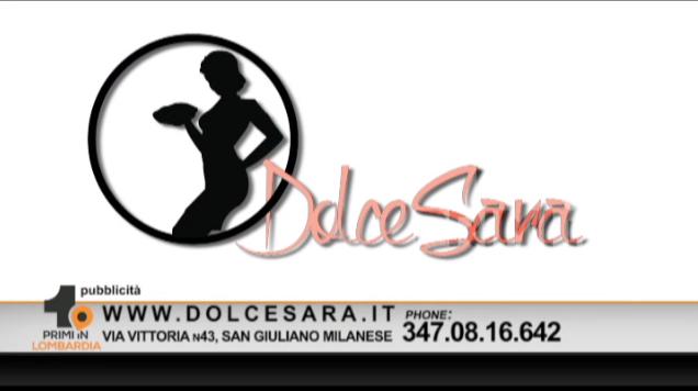 DOLCE SARA