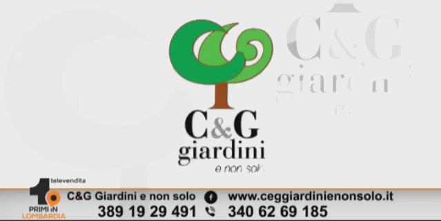 cg-giardini