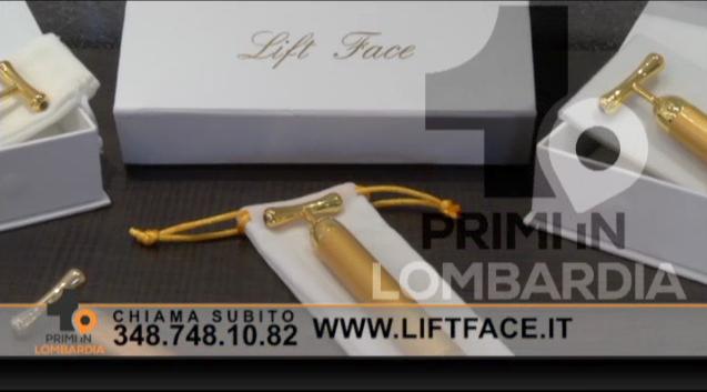 liftface