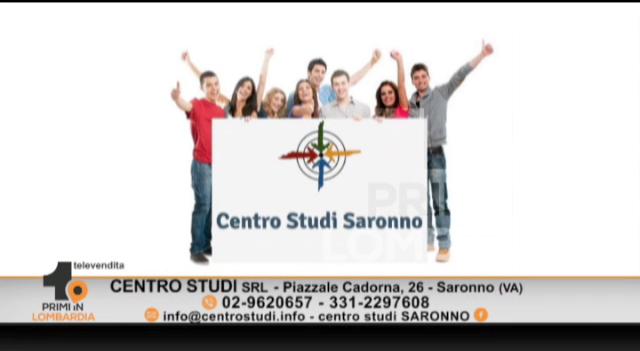 CentroStudiSaronno