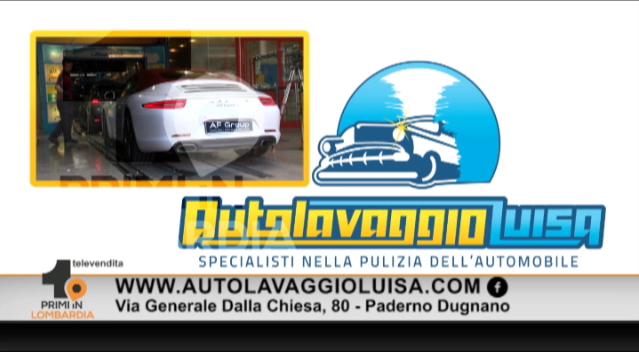 AUTOLAVAGGIO LUISA_01