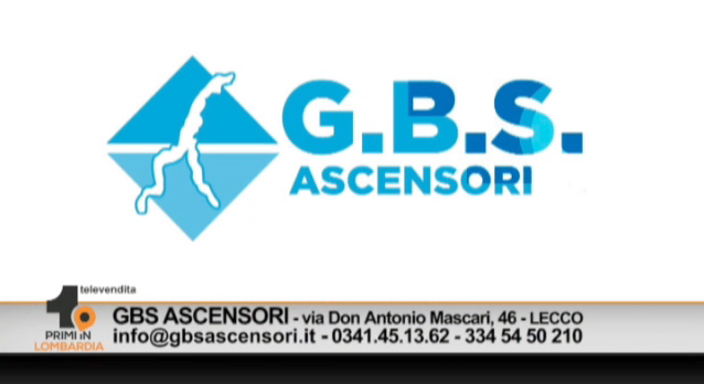 GBS ASCENSORI