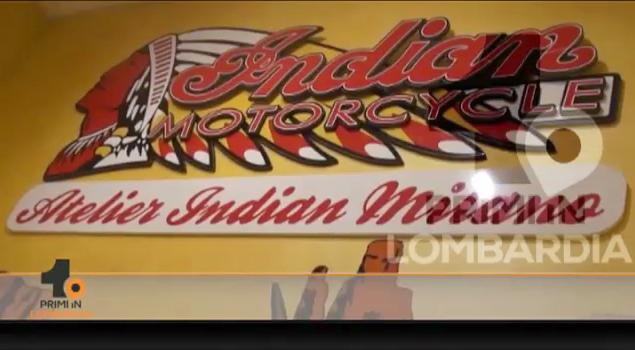 INDIAN DEL 04-05-15