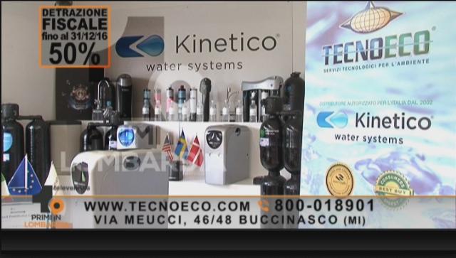 TECNOECO2016