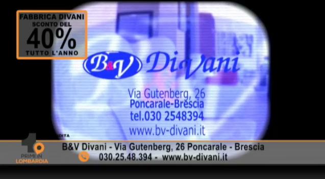 B E V DIVANI_01