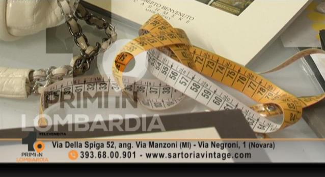 SARTORIA VINTAGE_01