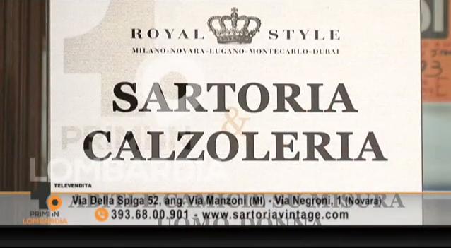 SARTORIA VINTAGE_02