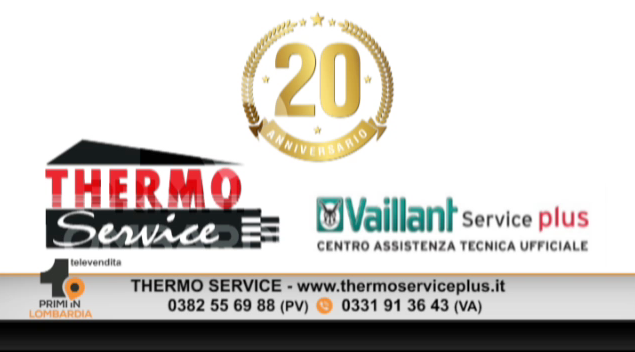 THERMO SERVICE