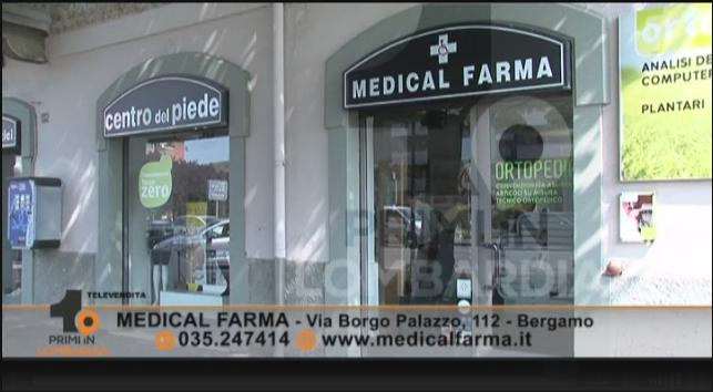 MEDICAL FARM