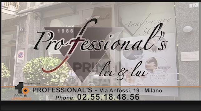 336_PROFESSIONALS