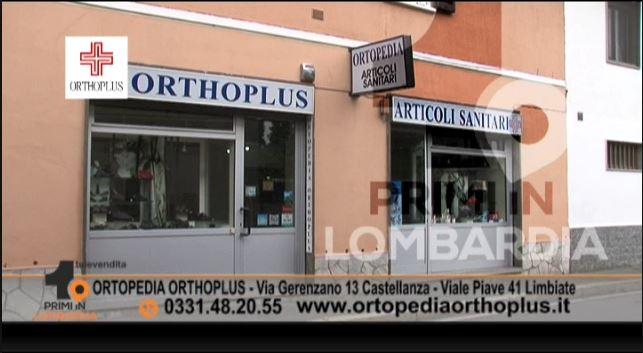 339_orthoplus